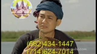 AngkorWat DVD 33 - Mea Yerng - Phanin Chet Oun Dach Mless - 04/23
