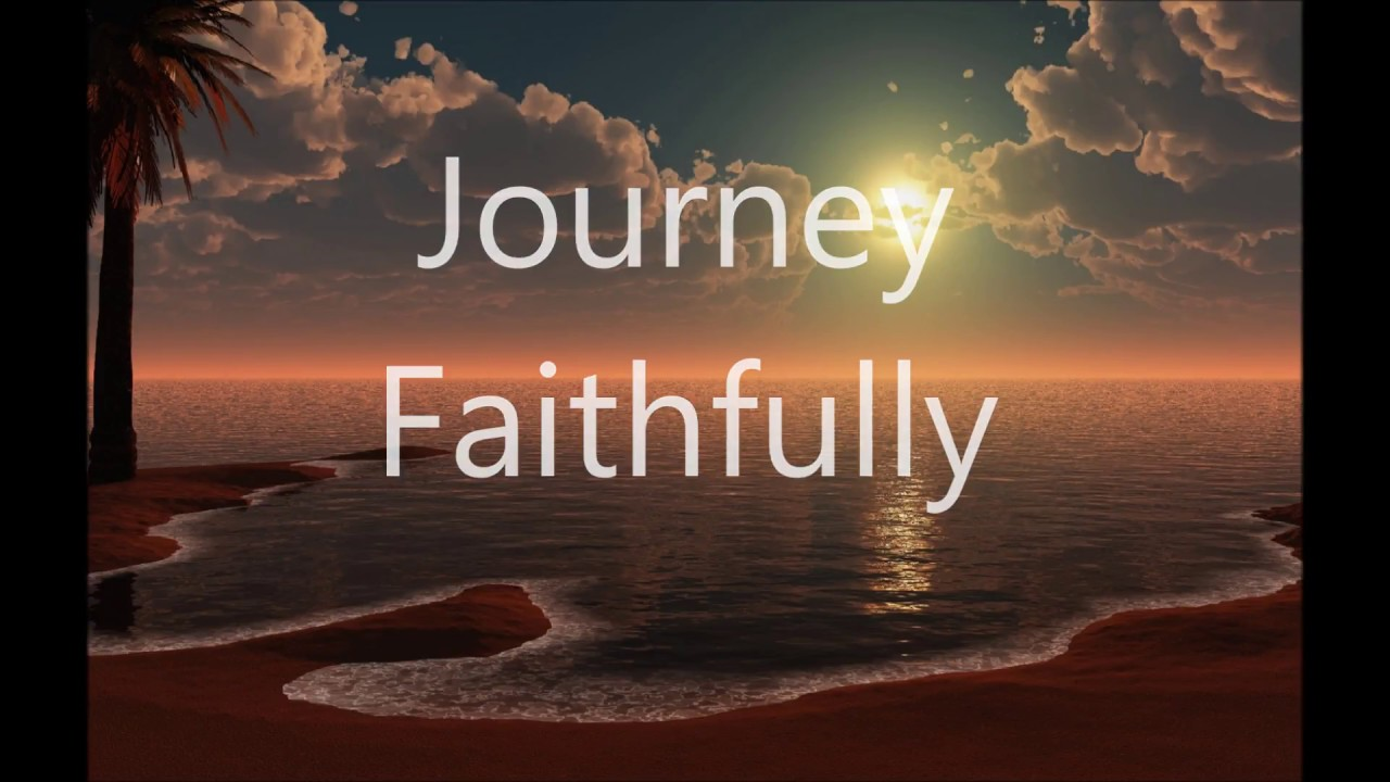 Journey – Faithfully (Official Music Video) – Music Boxy