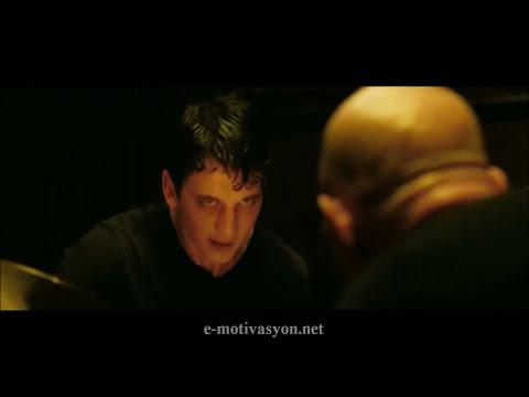 SERT MOTİVASYON  - WHIPLASH