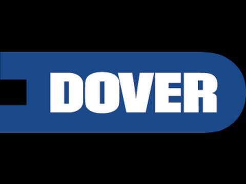 It's a DOVER Elevator Marathon! Radford, VA