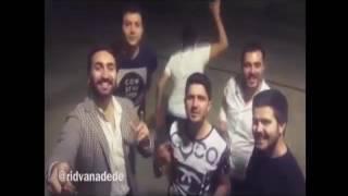 Yeni Fenomen Rıdvan Adede Tüm Şarkıları ( Kasım 2016 )