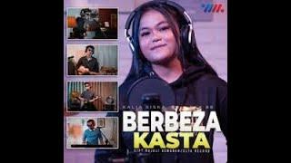 Kalia Siska Berbeza Kasta Ft. SKA 86 & Thomas Arya (Official Video)