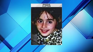 Remembering Maddie Clifton 20 years later