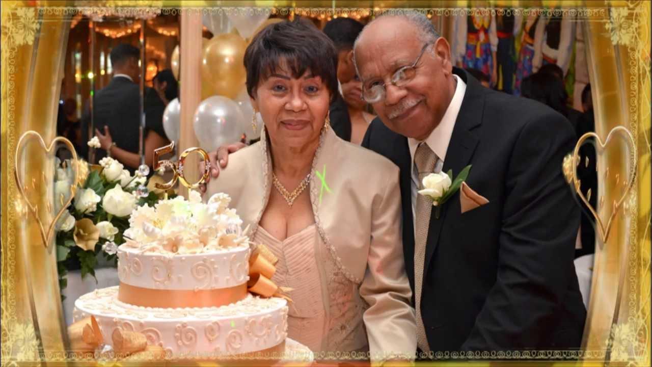Vestidos para 30 aniversario de bodas