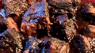 Tina's Asian Glazed Beef Short Ribs 4 18 12.mp4