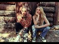 Ellie Goulding - Worry About Me (feat. blackbear) [Behind The Scenes]