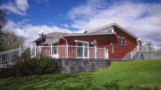 sold waterfront home for sale west arm lake nipissing doug marsh coldwell banker