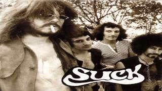 Suck - Time To Suck (1970)[Full Album HD]