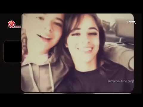 UNEWS: Camila Cabello  22 de lucruri invatate @Utv 2019