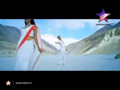 ABP award winner movie Awara only on Jalsha Movies.