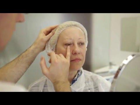 Инновационные аппаратные методики в косметологии _ часть 1