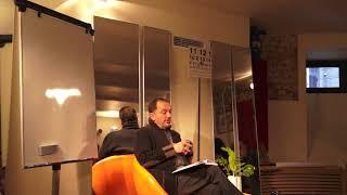 """Сексолог Лев Щеглов """"Эротика и порнография  Проблема проституции  Тактика и стратегия """""""