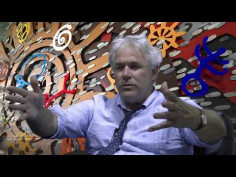 Ask Mark 6.15 - Dreams and the limbic system