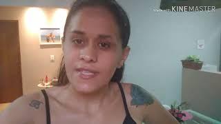 FAMÍLIA PIROLO INDICOU MEU CANAL QUE ALEGRIA NESTA MANHA DE QUARTA FEIRA/ ORGANIZAÇÃO DO LAR