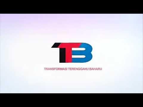 Kun Anta versi Pendidikan Terengganu. Edisi Lirik TTB kat tepi