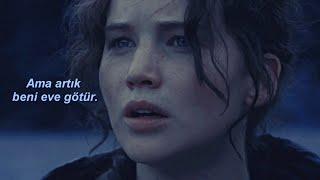 AURORA - Runaway (Türkçe Çeviri) X Emre Drgl