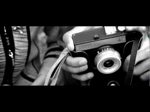 azat donmezov - elini uzat 2013