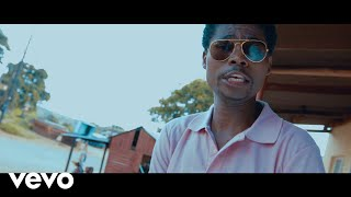 SifisoM - Home Sweet Home (Official Music Video) ft. Mvilas