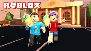Roblox Guess the Characters