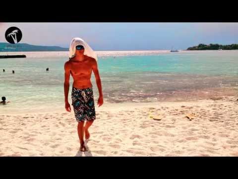 Porto Heli Summer Paradise 2014 - [Official Video 1080p HD]