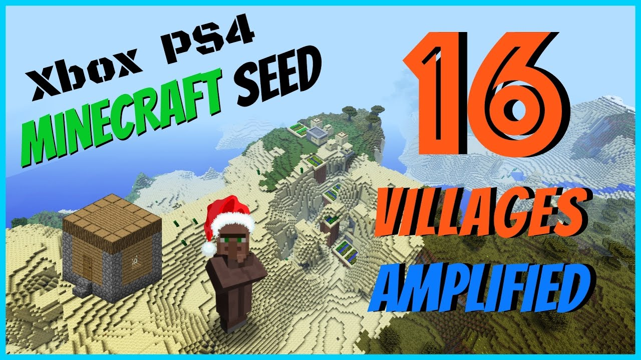 minecraft igloo seed with basement wii u