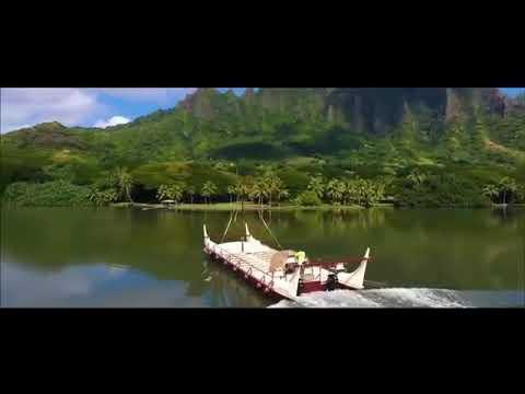 sanu-ek-pal-chain-na-aave-song-!-full-hd-video-songs-2017