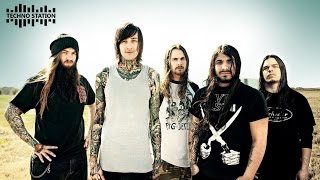 Suicide Silence - You Can't Stop Me (Eitan Reiter A.k.a LOUD Remix)