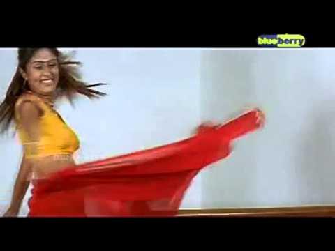 VINUTHA lal navel - YouTube