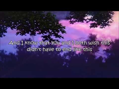Lil Peep Tears Lyrics HD