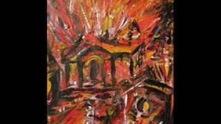 Leichenzug-Heldentat (Meisterwerk 2)