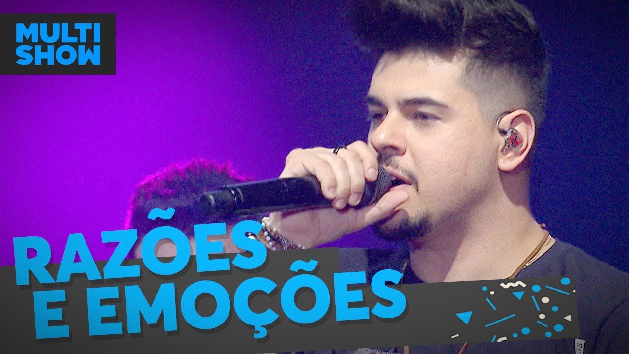 ZERO E MUSICA RAZOES NX EMOCOES GRÁTIS DE DOWNLOAD