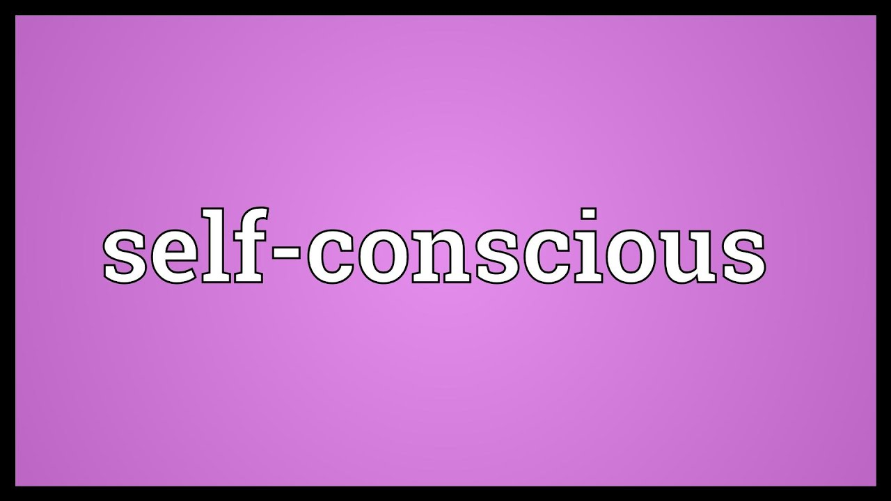 conscious selves The difficult truth is that we aren't free even from our unconscious selves  by forging our unconscious selves into the people our conscious selves want.