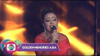 """SAMPAI DI HATI!! Selly GOMES-Indonesia Lagukan """"Katakan Sejujurnya"""" – Golden Memories Asia"""