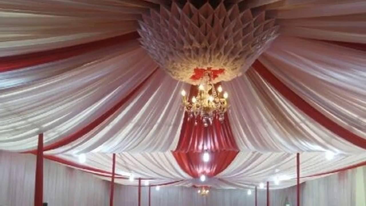 Sewa Tenda Dan Alat Pesta Bandung 0818 2000 42 Youtube