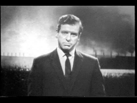 Air of Death - 1967