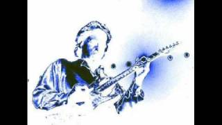 Dire Straits - Telegraph road [Norway -92] Part 2