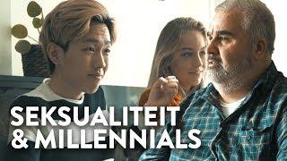 DATE meenemen naar SCHOONOUDERS GAAT FOUT! (Millennials)