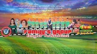 Video Live Familys group edisi batu gede bojong gede minggu 11 November 2018.siang download MP3, 3GP, MP4, WEBM, AVI, FLV November 2018