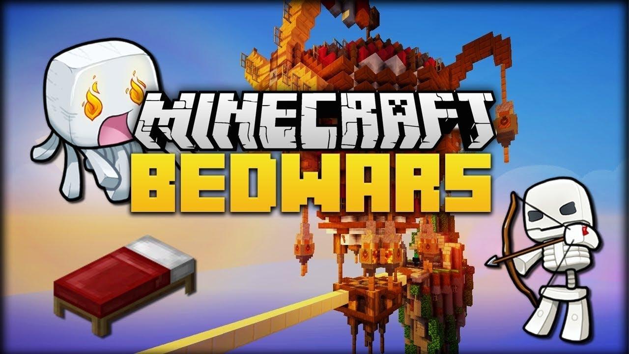 Как играть на сервере в Minecraft PE ЛЮБАЯ ВЕРСИЯ! - YouTube