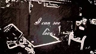 Ruth Brown-Looking Back with Lyrics
