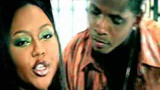 J-shin - One Night Stand Featuring Latocha Scott Of Xscape (1999)