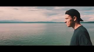 Short film Nathan Goshen – Home / Tobias in Congo