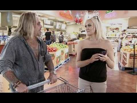 celebrity wife swap usa season 4 episode 6 vince neil. Black Bedroom Furniture Sets. Home Design Ideas