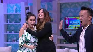 Video BROWNIS - Pesona MAHMUD Bikin Hati Cenat Cenut (22/9/17) Part 1 download MP3, 3GP, MP4, WEBM, AVI, FLV September 2018