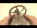 Low Temperature Stirling Engine from banggood.com