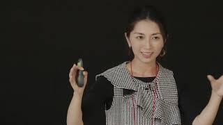 3 Step Guide to Your Public Relations (PR) | Maiko Barcomb | TEDxSaikaiSalon