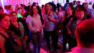 Dj sobrino en Now80s  ( 10 sept-2016 )
