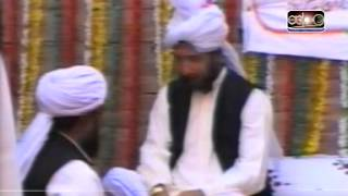 "Documentary on Descendant of Sultan Bahoo ""Sultan ul Faqr"""