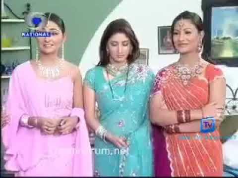 Download Stree Teri Kahani Episode 114 part 1