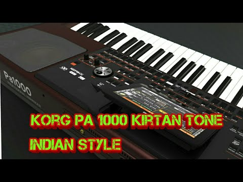 Image Result For Roland Indian Style Keyboard